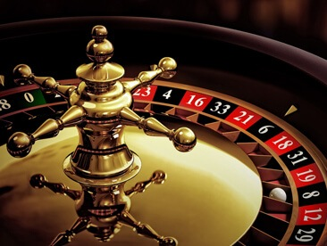 Play Roulette Online at mybaccaratguide.com