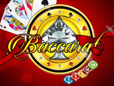 Baccarat Games At mybaccaratguide.com