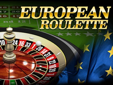 Play European Roulette Online at mybaccaratguide.com
