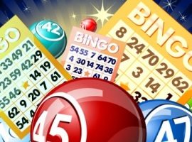 Try free bingo games at mybaccaratguide.com