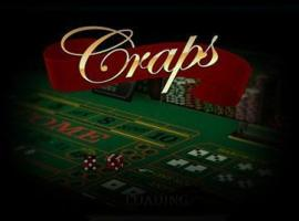 Play Craps Game online at mybaccaratguide.com