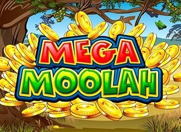 Play Mega Moolah Slot at mybaccaratguide.com
