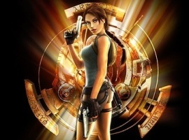Play Tomb Raider Slot online at mybaccaratguide.com
