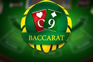 How to Find the Best Online Baccarat Strategies