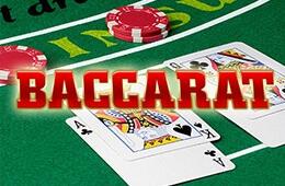 preview-260х170-Baccarat