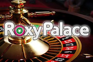 Online Roulette is a Popular Table Game – Play It at Roxy Palace!