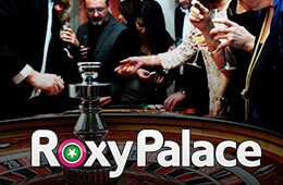 1-preview-260х170-roulette-at-Roxy-Palace