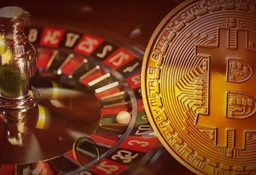 Top Reasons Why Bitcoin Slots Will Win the Day